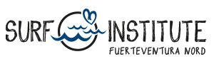 Surf Institute Fuerteventura