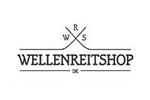 Wellenreitshop